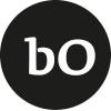 BOOM BAG | Shop